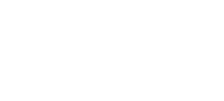 SmarterLite Pty Ltd