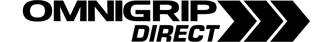 OmniGrip-Direct-Logo-for-Web Black